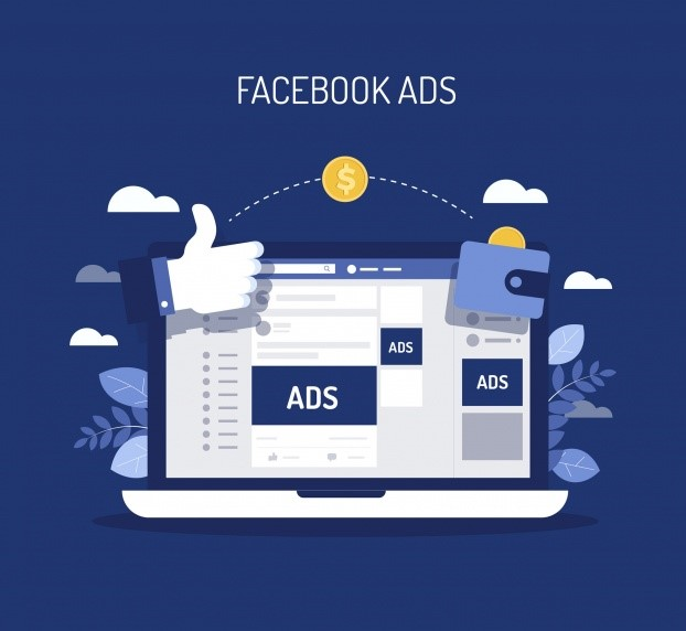 7 benefits of Advertising on Facebook in 2020 (Grow in 2020 Despite Covid 19)